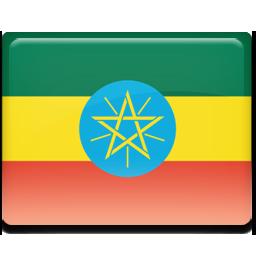 ETV from Ethiopia