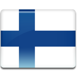 TV 7 from Finland