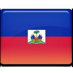 Tele Lakay TV from Haiti