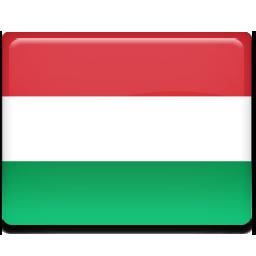 Duna World from Hungary