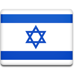 i24 News (English) from Israel