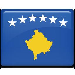 Syri Vision from Kosovo