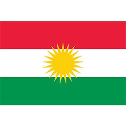 Tishk TV from Kurdistan