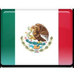 RTV TVMAS from Mexico