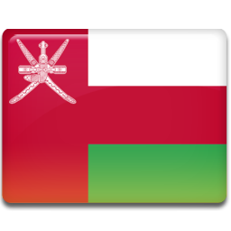 TV Oman from Oman