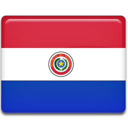 ABC TV from Paraguay