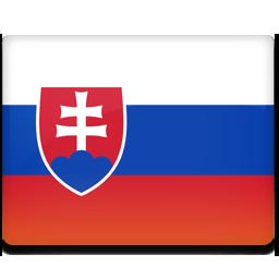 TV Bratislava from Slovakia