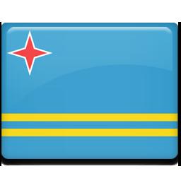 Tele Aruba from Aruba