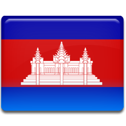 Khmer TV from Cambodia