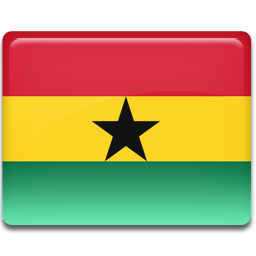 Joy News from Ghana