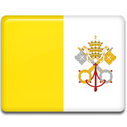 Holy See (Vatican City)