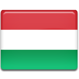 ZTV from Hungary