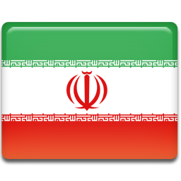 Pars TV from Iran