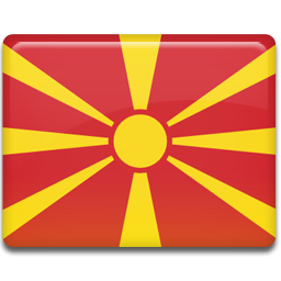 Telma TV from Macedonia