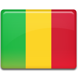 ORTM from Mali