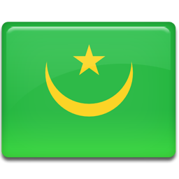 Bellewar Media TV from Mauritania