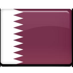 Al Jazeera (Arabic) from Qatar