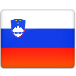 TV MB from Slovenia
