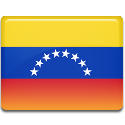 Telesur TV from Venezuela