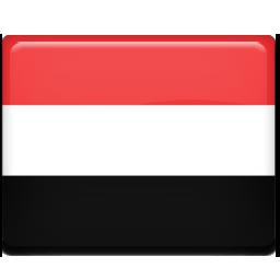 Suhail TV from Yemen