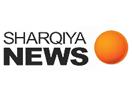 Al Sharqiya News