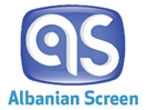 Albanian Screen