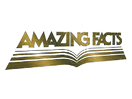 Amazing Facts Live