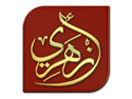 Azhari TV