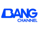 Bang Channel Live