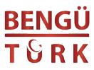 Bengu Turk