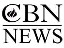 CBN News