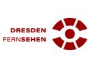 Dresden Fernsehen