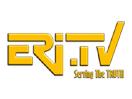 Eri TV