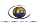 FCN TV