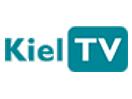 TV Kiel