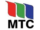 MTC Melli TV