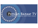 Persian Bazaar TV