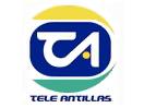 Tele Antillas