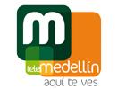 Tele Medellin