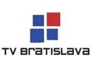 TV Bratislava Live
