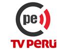 TV Peru