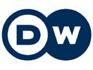 DW TV Europe