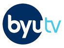 BYU TV Global Live
