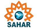 Sahar TV1