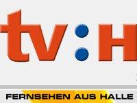 TV Halle