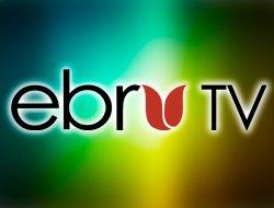 EBRU TV
