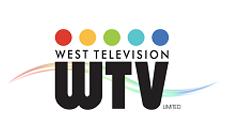 West TV