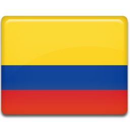 Canal 4 from Colombia