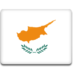 Kibris TV from Cyprus