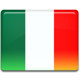 FlyEurope TV from Italy